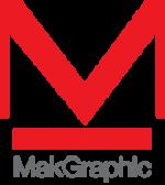 Makgraphic