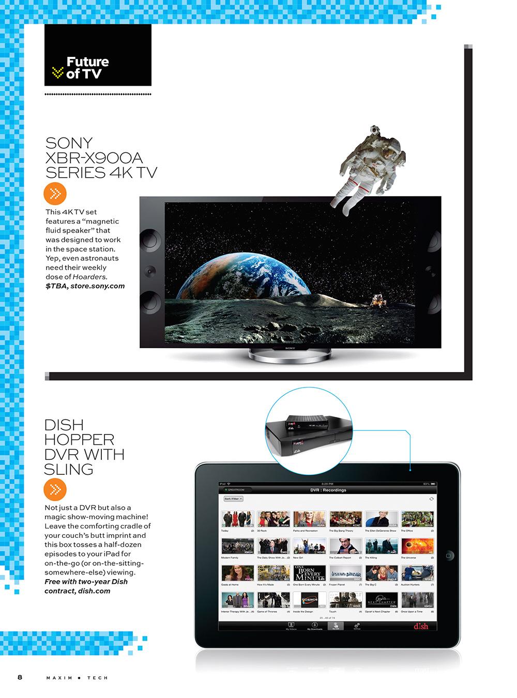 Digitaltech2013_Tech-3
