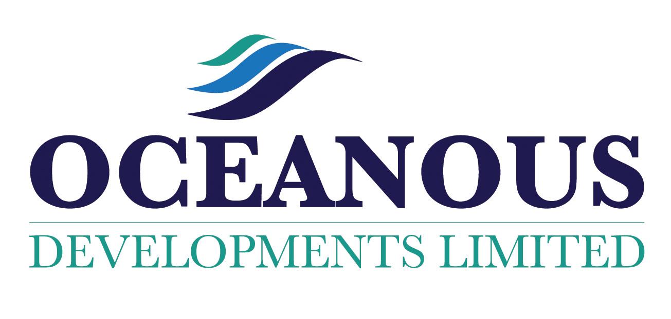 oceanous-logo